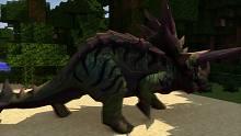 玩具熊学院:侏罗纪公园