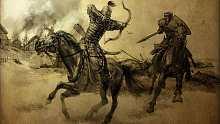 骑马与砍杀 16世纪北半球(2)自立了=。=自立了~