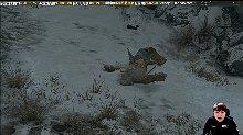 【小宇热游】PS4pro 中土世界2:战争之影 37期