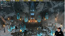 【小宇热游】PS4pro 中土世界2:战争之影 39期
