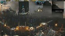 【小宇热游】PS4pro 中土世界2:战争之影 42期