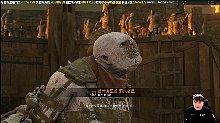 【小宇热游】PS4pro 中土世界2:战争之影 49期