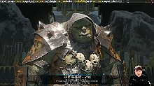 【小宇热游】PS4pro 中土世界2:战争之影 51期