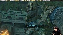 【小宇热游】PS4pro 中土世界2:战争之影 52期