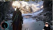 【小宇热游】PS4pro 中土世界2:战争之影 56期(通关)