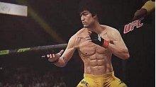 【小发糕解说】UFC3李小龙生涯系列第一期:四两拨千斤