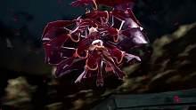 少女斩杀恶魔-血污夜之仪式剧情宣传片(PS4版)@熊猫游戏字幕组