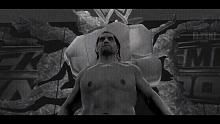 WWE 2k外服精彩视频2