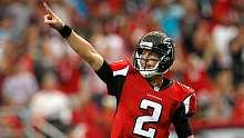 NFL17比赛系列第五期:重现经典!爱国者大战猎鹰