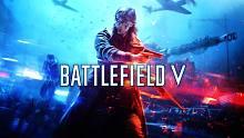Battlefield 1 战地1开局10连杀