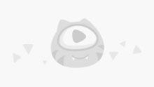 QQ飞车手游:和粉丝单挑秋名山,好不容易追上又一个失误,输啦!