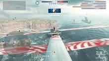 战地老司机让子弹飞一会打得好不如接得好