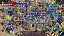 传奇手游党:微变《神途征战》手游系列,打金者的圣地