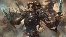 骑马与砍杀 潘德的预言V3.9.2(8)各种刷诺多装备!请叫我白幽灵!获得了第一座大城!