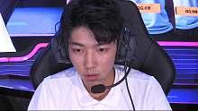 eStar vs QG_4_QQ飞车手游S联赛季后赛DAY3