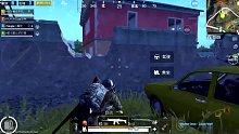 杀不死:痛击你的队友,保护你的敌人!
