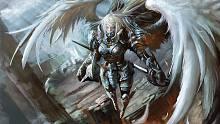 骑马与砍杀 朱红之恋(7)最终章,这个MOD攻城真的难受,弃了