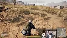 陈子豪:这摩托骑得真的皮~