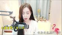 话社-苏仨:我好像在哪见过你