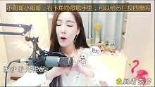 话社-苏仨:我的楼兰