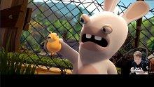 【小宇热游】下了一只小鸡鸡