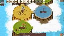 小V:『球球帝国』野蛮人之王的征途!