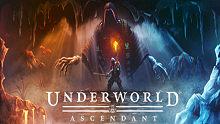 第一人称冒险游戏《地下世界:崛起》:11月16开售!