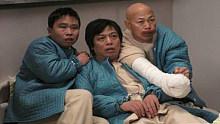 Big笑工坊-中国笨贼视频在油管上疯传,丢人丢到国外啦!