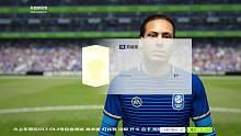 online4 开卡系列 足球游戏
