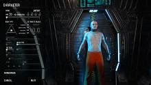 SCUM 人渣 这是一个有味道的游戏 !真实模拟囚犯生存游戏