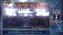 LOL英雄联盟:S赛夺冠时刻超燃合集,期待一句恭喜LPL战队