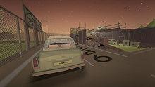 高配版AE86真的很快啦!和我爷爷去飙车丨Jalopy