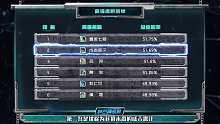 【峡谷情报局】第32期:江东大乔宿命路,团战精神来守护