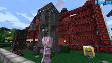我的世界:SevTech - 太阳塔 _clip9