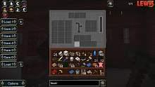 我的世界:SevTech - 太阳塔 _clip2