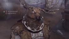 【第五人格】这个鹿头太嚣张了,谁也瞧不起