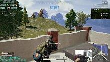精彩时刻(连杀,狙击枪,m24) 10-19