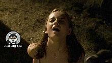 少女误杀男友,尸体却不翼而飞?片片解说悬疑电影《11:14》