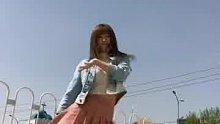 小姐姐爱跳舞#1