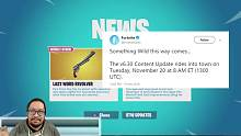 内容更新~~将会发生什么?_clip1