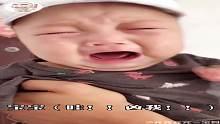 有才的网友:中国子女生存现状:妈妈,我是你充话费送的吧?