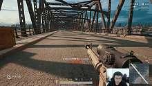 韦神专业堵桥