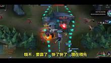 LOL英雄联盟S9史上最贵道具!网友:武器大师的专属装备!