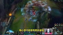 LOL英雄联盟S9新晋拆塔王:巨魔时间到啦!