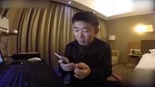 有才的网友:杨迪吐槽他妈妈,原来搞笑是可以遗传的!