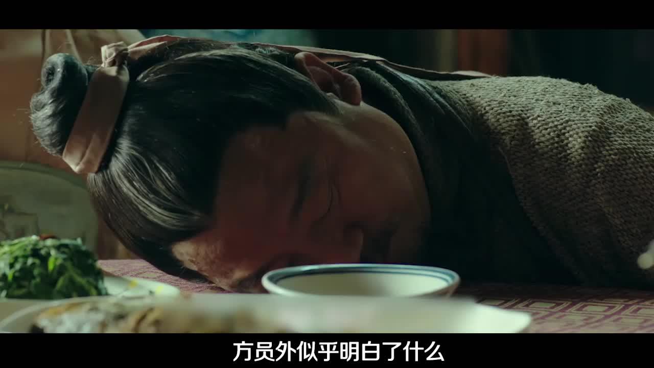 Big笑工坊-唐唐说电影:最沙雕的古装片 爆笑吐槽国产猛片《恋上女镖师》