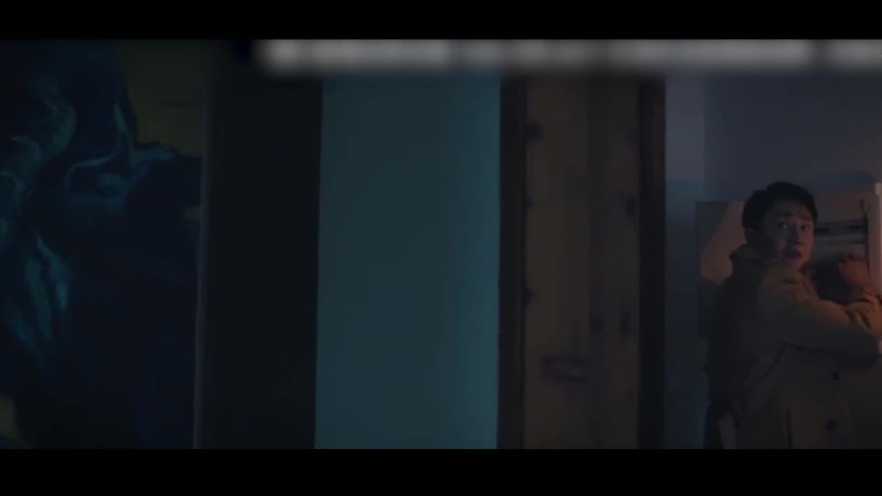 Big笑工坊-唐唐说电影:最邪恶的前女友 爆笑吐槽国产猛片《夜伴歌声》