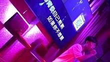 盘点能把KTV唱成演唱会的大神!