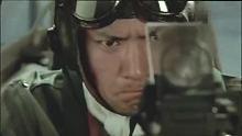 不容错过的太平洋战争电影,场面极其火爆惨烈,军舰战机混战惨烈