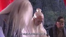 玉帝修道成仙之前也是妖怪?太上老君警告孙悟空:不要惹他